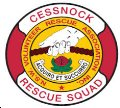 Proud to be a Gold Business Sponsor of the Cessnock District Rescue Squad